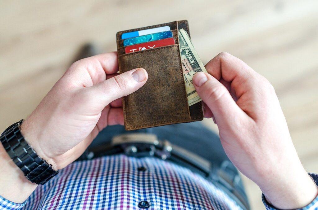 deudas-comunidad